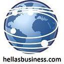 Hellasbusiness.com Κατασκευή Ιστοσελίδων Δημιουργία Website Επιχειρήσεων