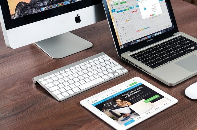κατασκευή ιστοσελίδων, web site