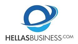 hellasbusiness κατασκευή ιστοσελίδων