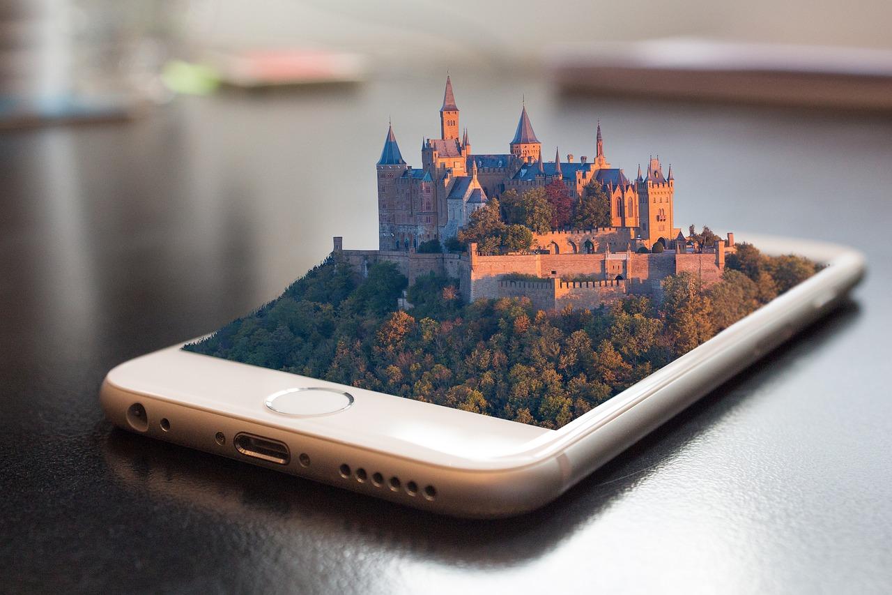 mobile phone φιλική ιστοσελίδα