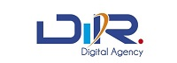 dir digital agency Athens Greece