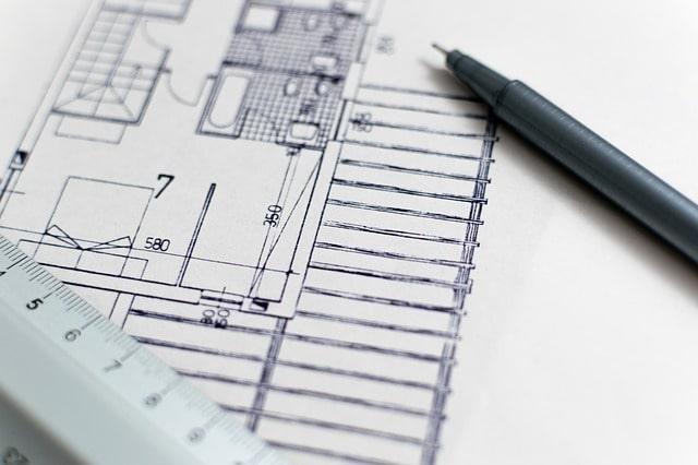 Ιστοσελιδες τεχνικών κατασκευαστικών εταιρειών