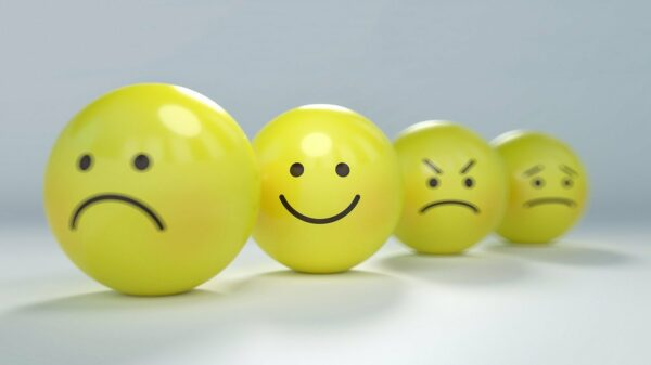 δημιουργία ιστοσελίδας για ψυχολόγο ψυχοθεραπευτή