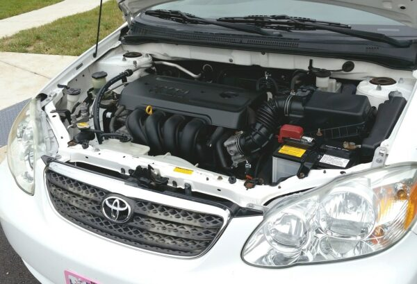 δημιουργία ιστοσελίδας για συνεργείο αυτοκινήτων