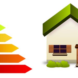 ιστοσελιδα για ενεργειακούς επιθεωρητές