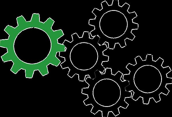 ιστοσελιδα για μηχανολόγους μηχανικούς