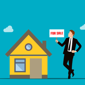 real estate ιστοσελίδα